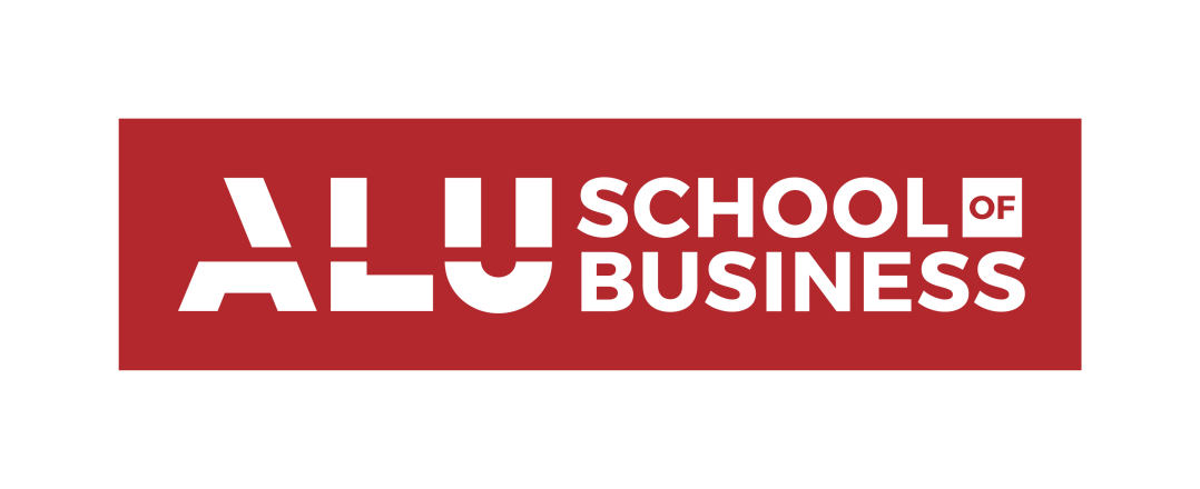 alu-school-of-business-logo-rgb-300dpi-final-01
