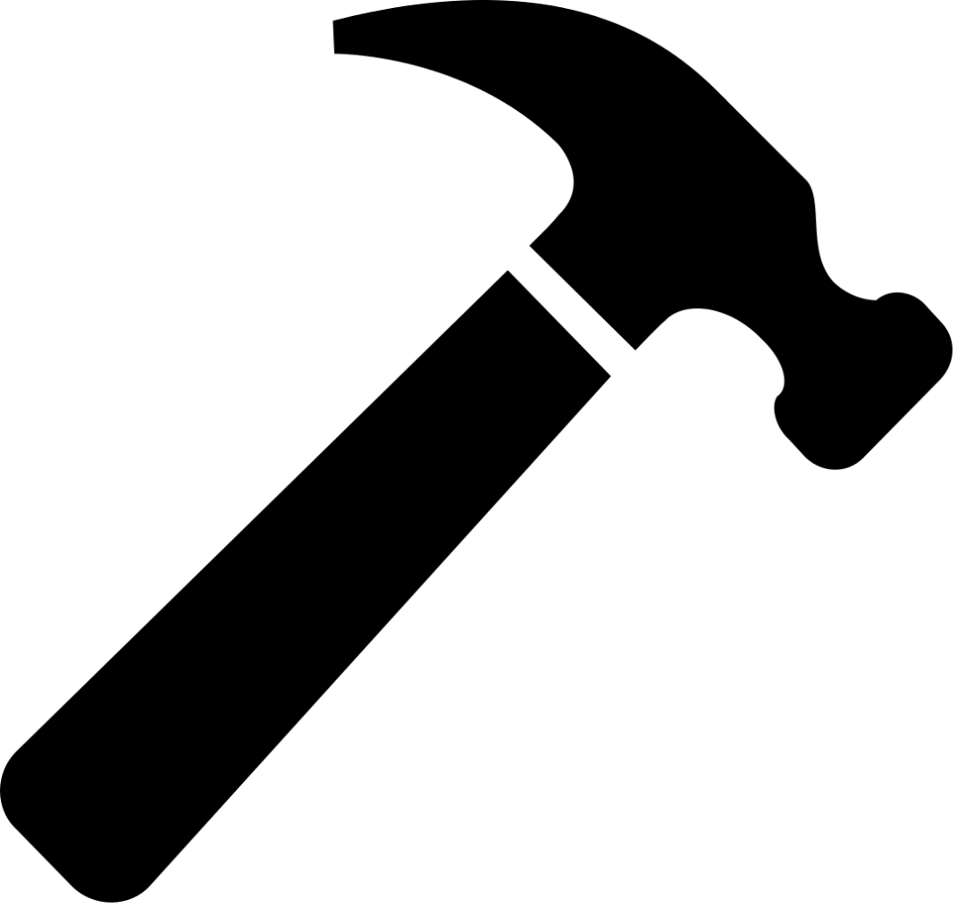 Hammer_-_Noun_project_1306.svg.png